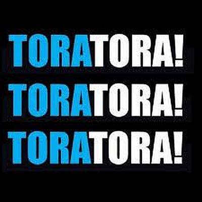 toratora-apopseis