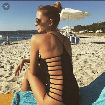 aleka-kamila-instagram