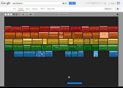10 καλά κρυμμένα μυστικά του Google Search